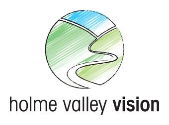 Holme Valley Vision